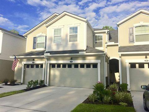 Photo of 59 Via Sonrisa, Saint Augustine, FL 32092
