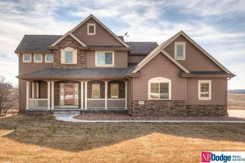 Louisville Ne Waterfront Homes For Sale Realtorcom