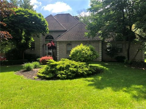158 Timberlink Dr, Grand Island, NY 14072