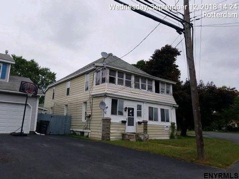 376 Melrose St, Schenectady, NY 12306
