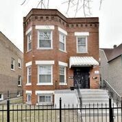 1032 N Drake Ave, Chicago, IL 60651