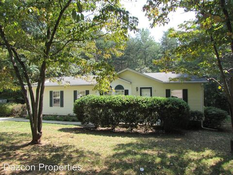 Photo of 293 Sailwinds Rd, Mooresville, NC 28115