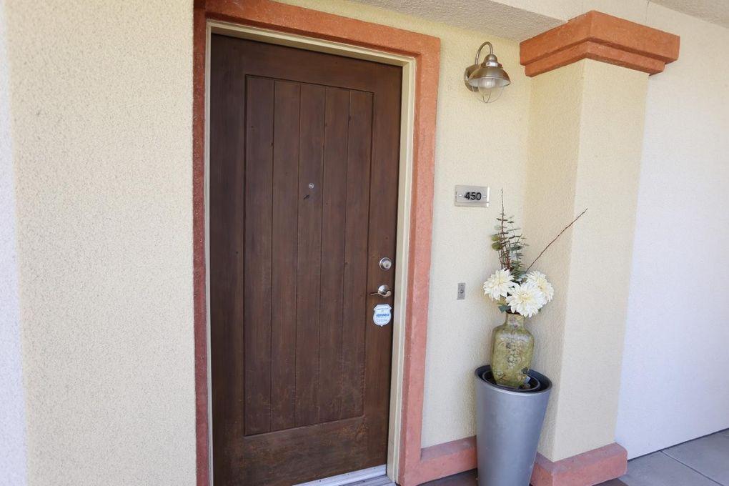 809 Auzerais Ave Unit 450, San Jose, CA 95126