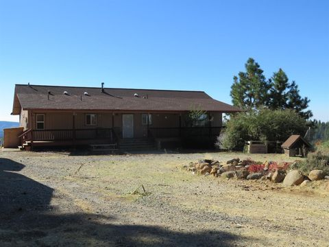 900 Old Rd, West Point, CA 95255