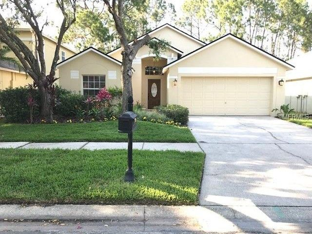 unthinkable plant city houses for rent. 11849 Derbyshire Dr  Tampa FL 33626 realtor com