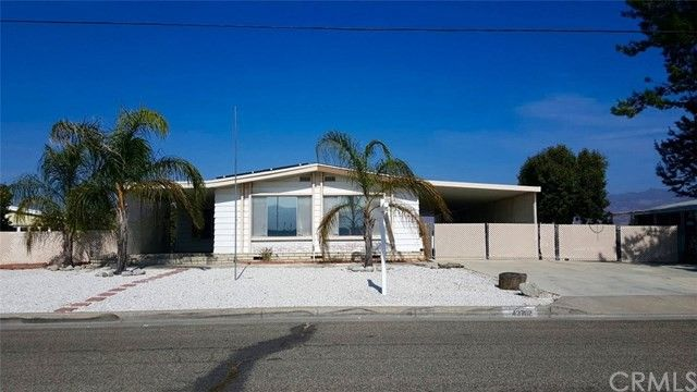 43702 Mayberry Ave, Hemet, CA 92544