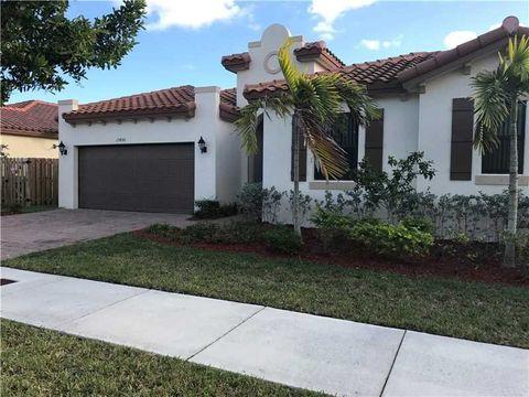 15400 Sw 176th Ln, Miami, FL 33187