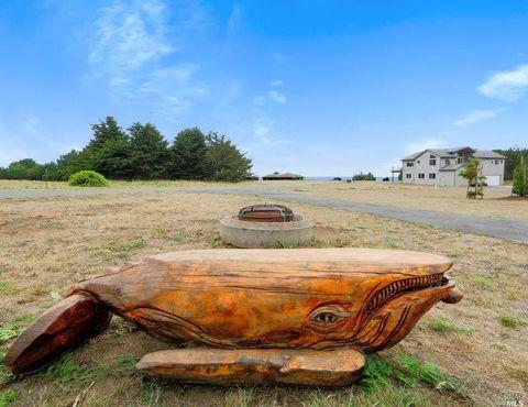 Photo of 2500 Nonella Ln, Albion, CA 95410