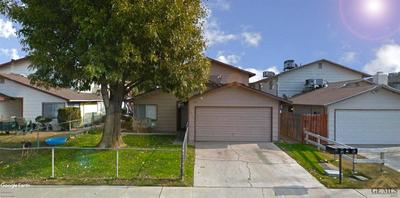 Marc Thurston - BAKERSFIELD, CA Real Estate Agent - realtor com®
