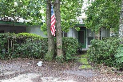 Thomas McIntosh - Gainesville, FL Real Estate Agent - realtor com®