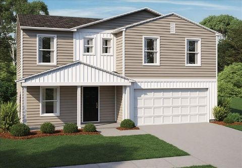 Miraculous Madison County In New Homes For Sale Realtor Com Download Free Architecture Designs Scobabritishbridgeorg