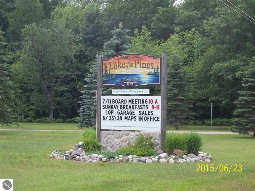 Home For Sale Hemlock Lake