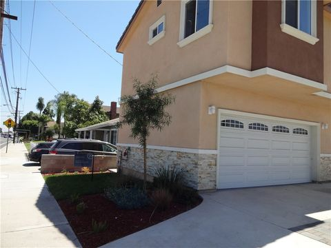 Cypress Ca Multi Family Homes For Sale Real Estate Realtor Com