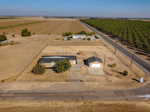 Photo of 1915 Fink Rd, Crows Landing, CA 95313