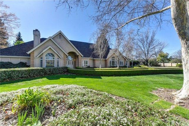 4693 Garden Brook Dr, Chico, CA 95973