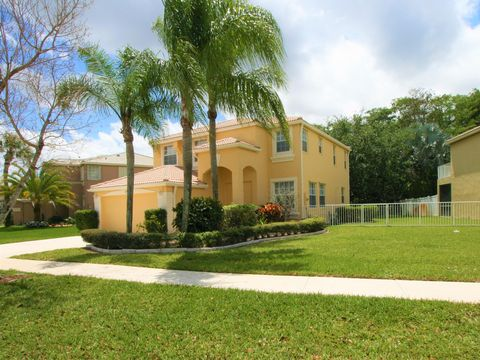 Photo Of 255 Saratoga Blvd E Royal Palm Beach Fl 33411 House For Rent