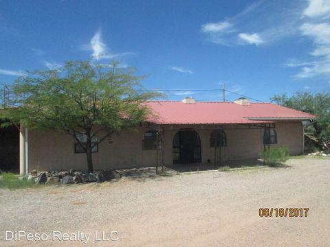 Photo of 621 E Pearl St, Benson, AZ 85602