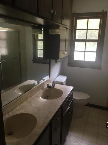 Bathroom Fixtures Knoxville Tn 1212 morrell rd, knoxville, tn 37919 - realtor®