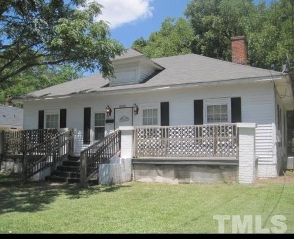 Homes For Sale On Poole Rd Raleigh Nc