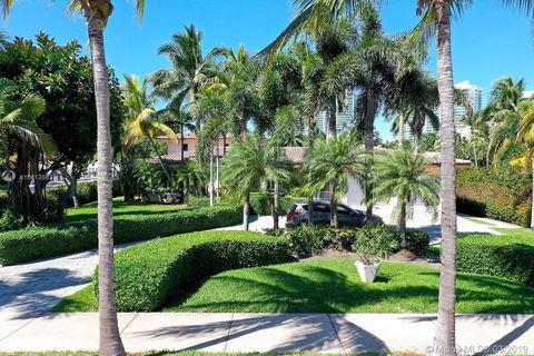 Photo of 200 Golden Beach Dr, Golden Beach, FL 33160