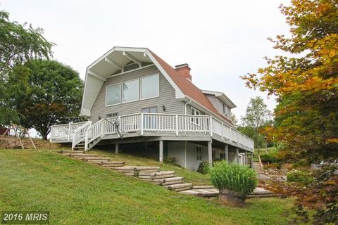 4200 Little Rd, Whiteford, MD 21160