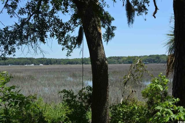 Property For Sale In Saint Helena Island