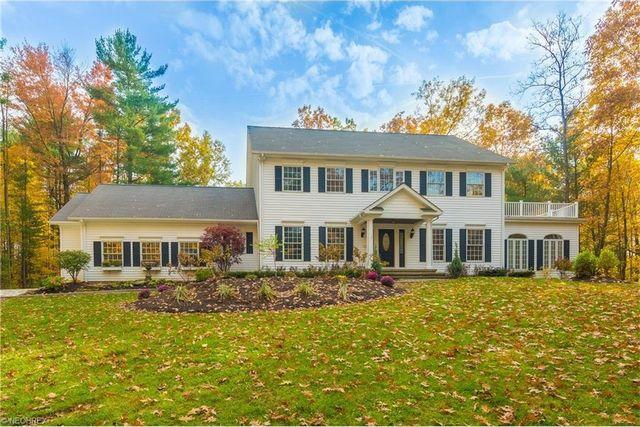 Homes for Sale Novelty OH   Novelty Real Estate   Homes ...