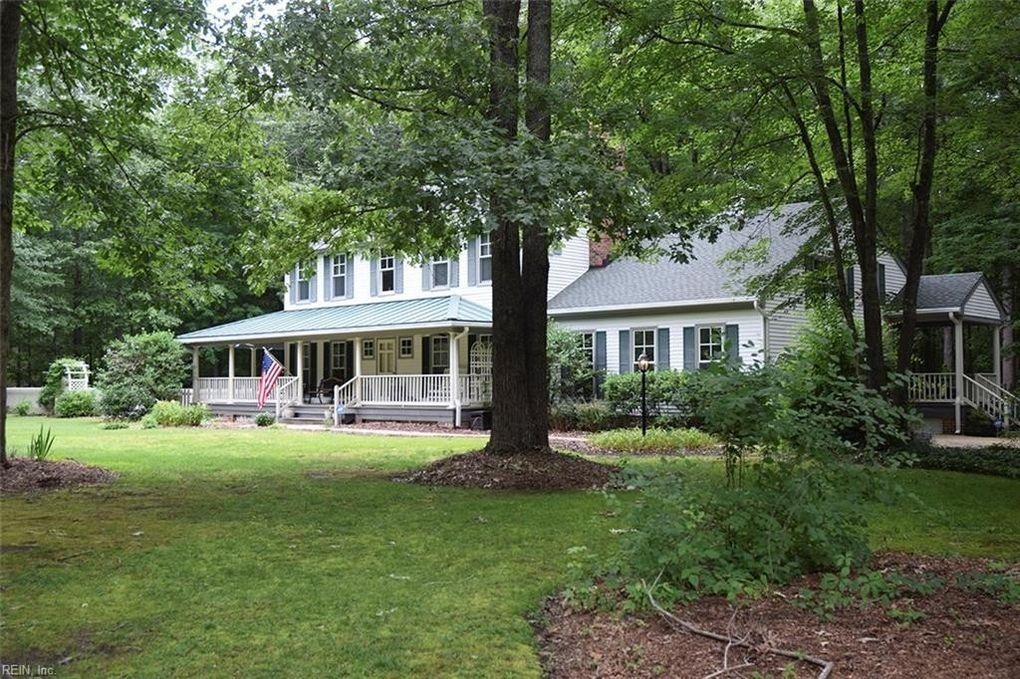 Captivating 916 Pleasant Ridge Dr, Chesapeake, VA 23322