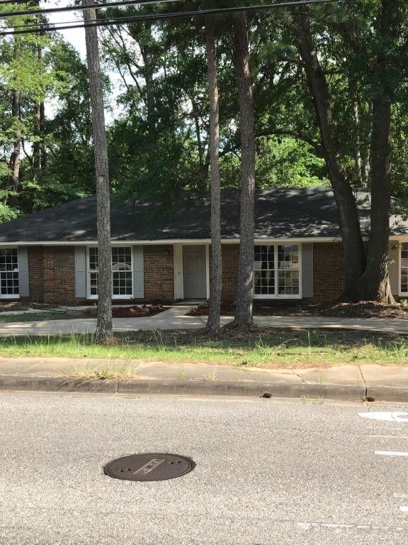 3348 Vaughn Rd, Montgomery, AL 36106
