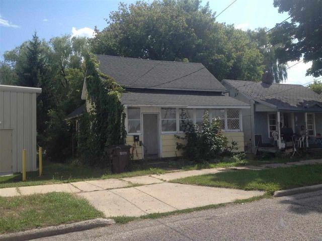 Michigan City In Real Estate Homes For Sale Trulia