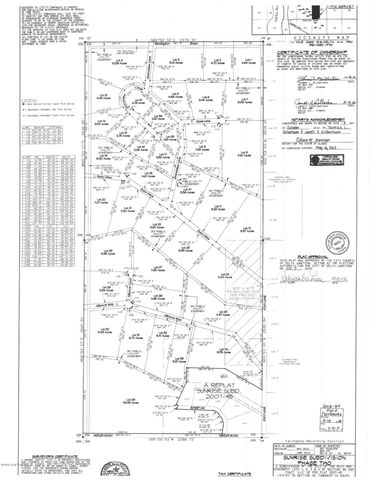 Dot Lake Ak Land For Sale Real Estate