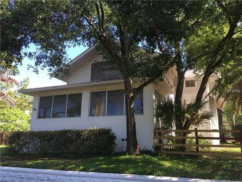 Historic roser park real estate homes for sale in for Victorian homes for sale in florida