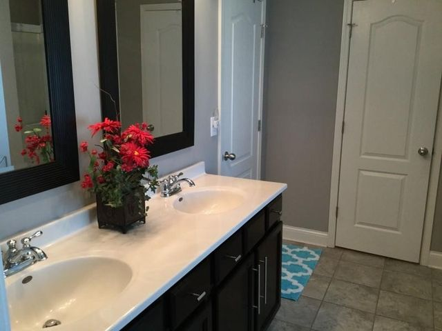 Bathroom Cabinets Knoxville Tn bathroom cabinets knoxville tn deer ln 37922 and decor