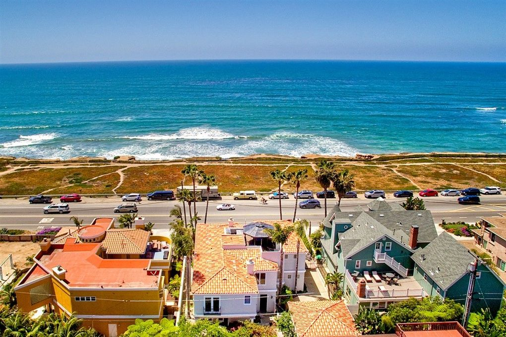 Image result for  Carlsbad, California