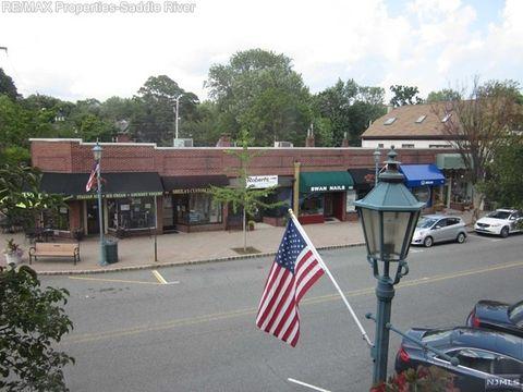 83-89 W Allendale Ave Unit 83 B, Allendale, NJ 07401