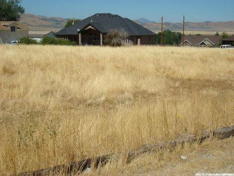 mona ut land for sale real estate