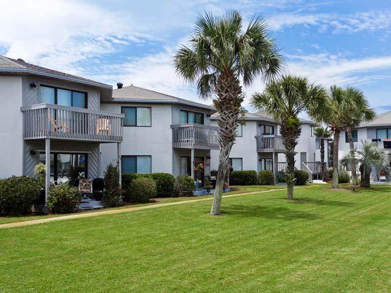 285 Payne St Unit 30 A, Miramar Beach, FL 32550