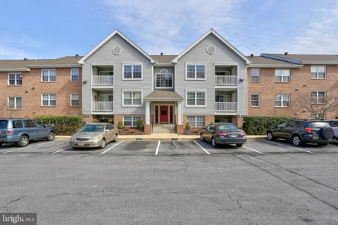 Photo of 3 Rumford Dr Unit 101, Baltimore, MD 21228