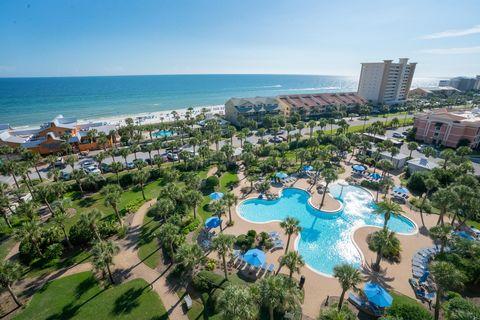 Destin, FL Recently Sold Homes - realtor com®