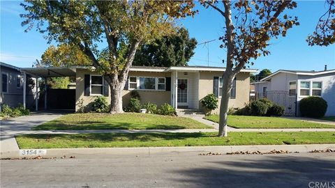 3154 Marber Ave Long Beach Ca 90808