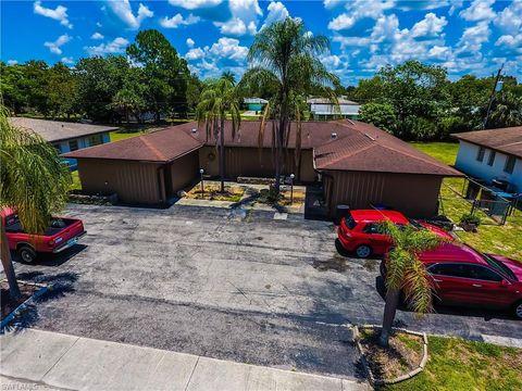 Photo of 5239 Coronado A Pkwy # B, Cape Coral, FL 33904