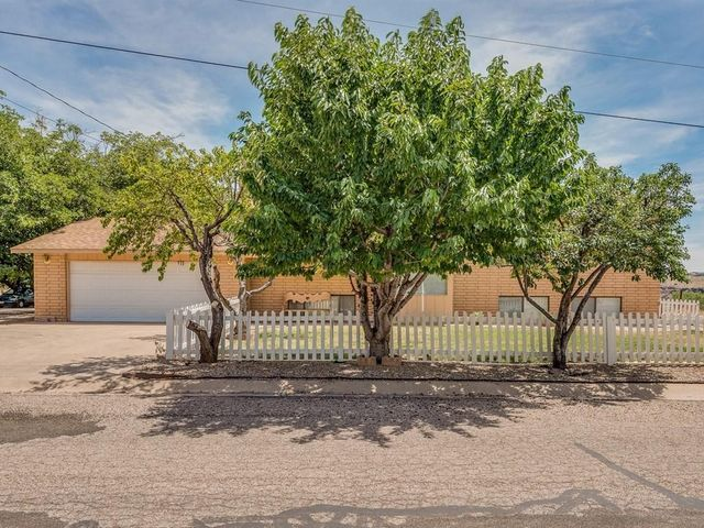 511 w 200 n la verkin ut 84745 home for sale and real estate listing