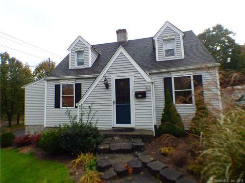 06779 Recently Sold Homes - realtor com®