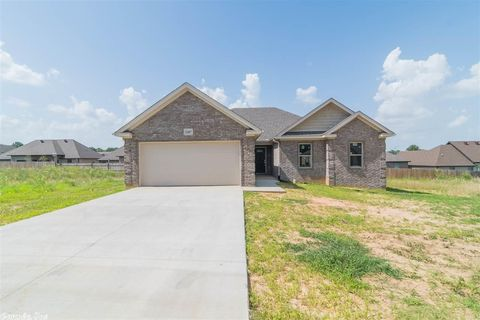Page 4 Paragould Ar Real Estate Paragould Homes For