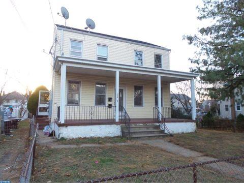 310 Delaware Ave, Riverside, NJ 08075