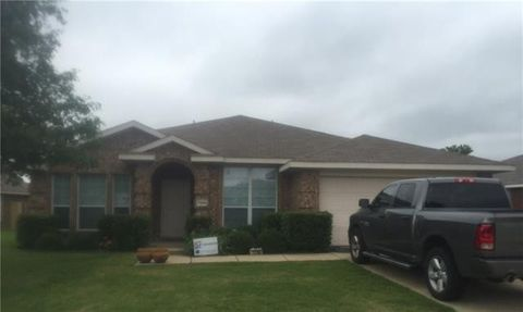 page 14 rowlett tx real estate homes for sale