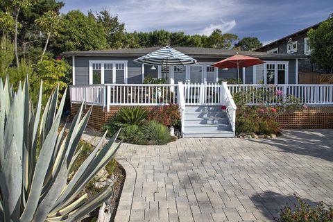 2322 Whitney Ave, Summerland, CA 93067
