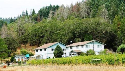 Winston Or Real Estate Winston Homes For Sale Realtorcom