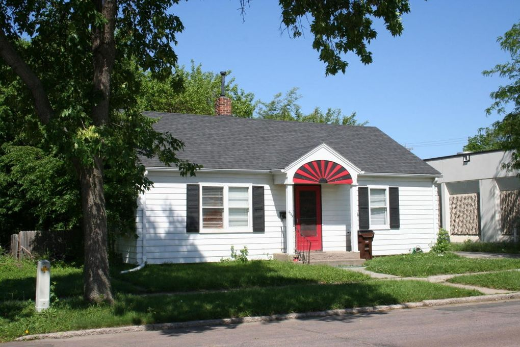 405 n rowley st mitchell sd 57301 for Mitchell homes price list