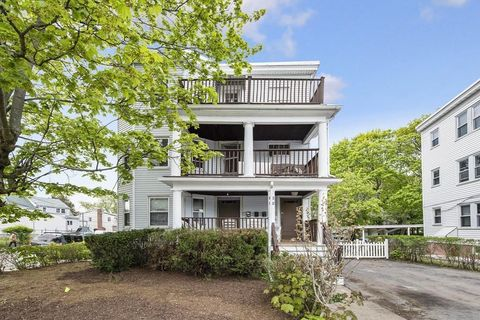 roslindale ma multi family homes for sale real estate realtor com rh realtor com
